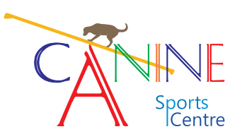 Canine Sports Centre